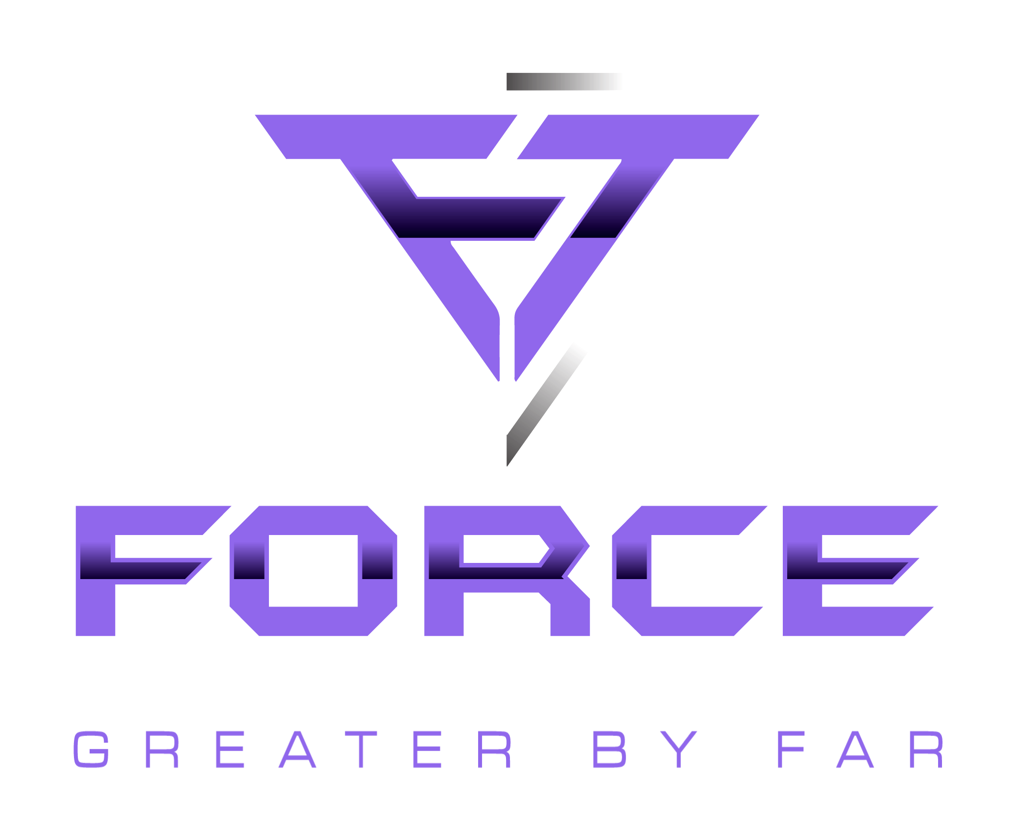 Force Training Academy